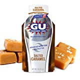 Save $15 on a $75 Purchase of Select GU Energy Products