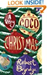 A Very Coco Christmas:  A Delicious P...