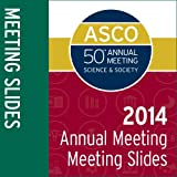 Meeting Slides:  2014 Annual Meeting