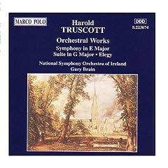 Truscott:Symphony in E