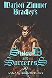 Sword and Sorceress 30 (Volume 30)
