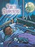 img - for Isaac's Dreamcatcher by Bonnie Farmer (2001-10-01) book / textbook / text book