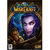 World of Warcraft (Mac/PC)by Blizzard