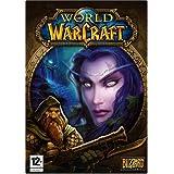 World of Warcraft (Mac/PC)by Blizzard