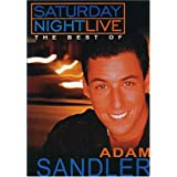 Saturday Night Live: The Best of Adam Sandler ~ Christopher Guest