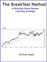 The Breaktest Method: a winning stock market charting strategy