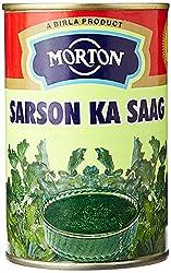 Birla Morton Sarson Ka Saag, 450g