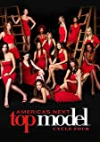 America's Next Top Model - Cycle 4 [Import]