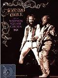 Jethro Tull - Live At Madison Square Garden (DVD + CD) [2009] [NTSC]