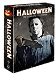 Halloween: The Complete Collection [B...