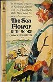 The Sea Flower