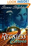 Reckless Curves 2
