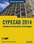 CYPECAD 2014. C�lculo De Estructuras...