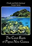 The Coral Reefs of Papua New Guinea