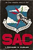 img - for SAC,: The Strategic Air Command book / textbook / text book