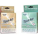 Tear-Aid Roll Non-Vinyl (A)