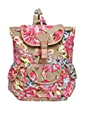 Crafts My Dream Women's Backpack Handbags Multi Cmd177