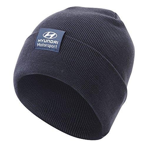 hyundai-knitted-hat-wrc-fan-rally-motorsport-headwear