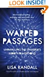 Warped Passages: Unravelling the Univ...