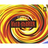 Tattva: The Best of Kula Shaker