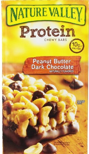 nature-valley-protein-chewy-bar-peanut-butter-dark-chocolate-26-bars
