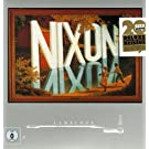 Nixon (inkl. Bonus DVD und MP3 Download Code) [Vinyl LP]