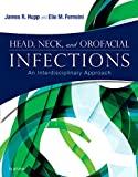img - for Head, Neck, and Orofacial Infections: A Multidisciplinary Approach, 1e book / textbook / text book