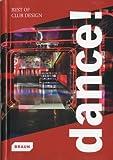 Dance!: Best of Club Design (Best of. . .)