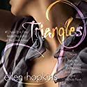 Triangles: A Novel