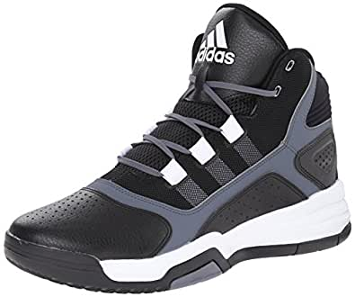 Adidas Isolation  K Gs Shoes S