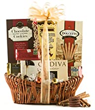 Wine.com Say It With Chocolate Gift B…