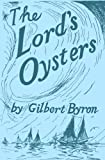 The Lords Oysters (Maryland Paperback Bookshelf)