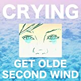 Get Olde / Second Wind