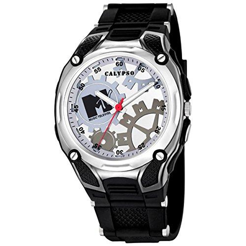 calypso-herren-armbanduhr-mtv-collection-analog-quarz-pu-uktv5560-1