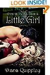 Disciplining Their Little Girl (Naugh...