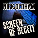 Screen of Deceit: Henry Christie, Book 11 | Nick Oldham
