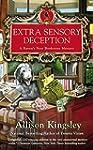 Extra Sensory Deception: A Raven's Ne...