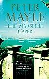 The Marseille Caper (English Edition)