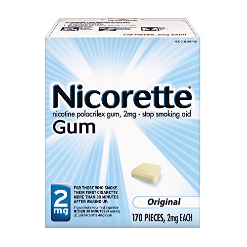 nicorette-nicotine-gum-original-2-milligram-stop-smoking-aid-170-count