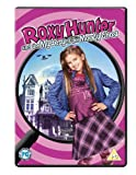Roxy Hunter And The Secret Of The Shaman [DVD] [2008]