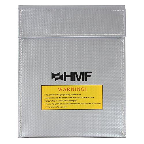 hmf-44145-lipo-guard-feuerfeste-lipo-tasche-23-x-18-cm