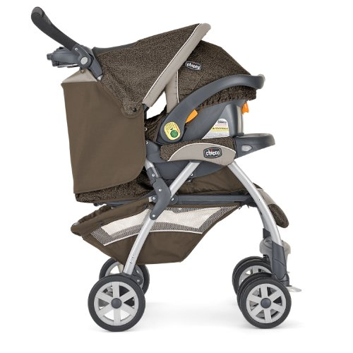 Chicco Keyfit  Travel System Best Price