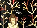 """Afficher """"Tout autour"""""""