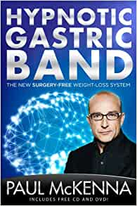 Hypnotic Gastric Band: The New Surgery-Free Weight-Loss ...