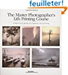 The Master Photographer's Lith Printi...
