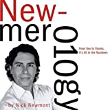 img - for Newmerology: From Sex to Stocks, It's All in the Numbers by Nick Newmont (2003-01-03) book / textbook / text book