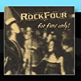 For Fans Only! by ROCKFOUR