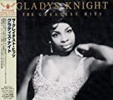 Gladys Knights & the Pips The Greatest Hits [Remaster]