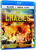 The Crazies [Blu-ray] (Bilingual)