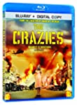 The Crazies [Blu-ray] (Bilingual)
